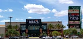 Dicks1